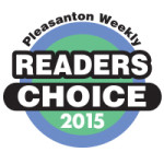 ReadersChoice2015 (2)